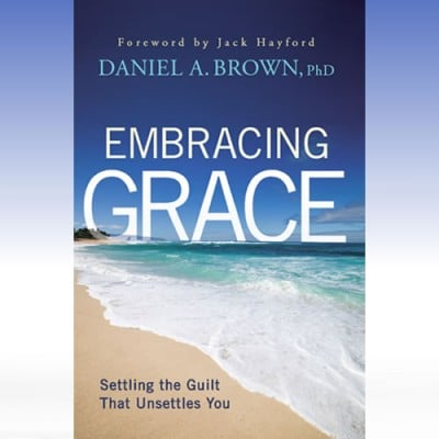 Embracing Grace