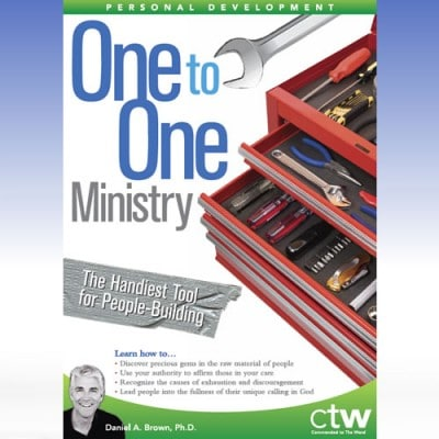 One-to-One Ministry