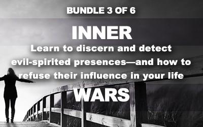 inner wars