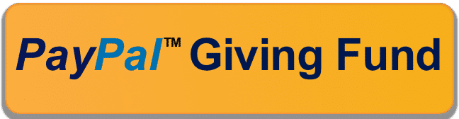 payPal-giving