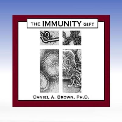 The-Immunity-Gift-500x500